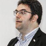 Interacciones y contradicciones de la protección de patrimonio y la propiedad intelectual