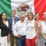 Tenerife acoge una noche especial dedicada México con un concierto homenaje a Juan Gabriel