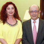 Hacienda y la Zona Especial Canaria evalúan la reforma del incentivo fiscal