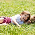 Aumentan en España los casos de niños que sufren TDAH