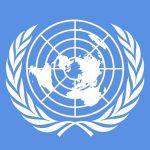 """""""¿Sería conveniente un Congreso Permanente Mundial de las religiones dentro de la Onu, VII?"""""""