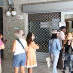 Para UGT Canarias vuelve a ser la Comunidad donde menos desciende el paro