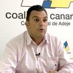 Según el comisionado de Transparencia, Adeje es uno de los 10 municipios más opacos