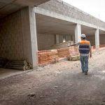 FEPECO «Proponemos terminar los hospitales del Norte y del Sur»