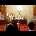 El Ayuntamiento de Granadilla es el líder del obstruccionismo informativo en Canarias