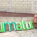 Turnatur turismo rural y de naturaleza en Granadilla