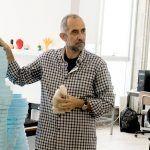 El FDCAN destinará más de 246 millones de euros en actuaciones de I+D+i en Canarias
