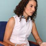 Sarai Rodríguez González: «los climas hostiles en el trabajo disminuyen la productividad»