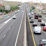 FEPECO pide prioridad y más inversión en infraestructuras viarias en Tenerife