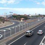 El nuevo convenio de carreteras entrará en vigor en enero de 2018