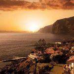 Santiago del Teide registró en junio una ocupación hotelera del 80%
