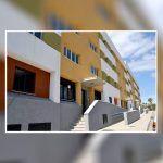 Vivienda publica la convocatoria de ayudas para Hipoteca Joven Canaria