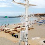 El Cabildo ofrece WiFi gratuito en Adeje, Arona, Santiago del Teide y Puerto de la Cruz