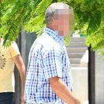 Hoy fue llevado a los juzgados de Arona el caso del asesinato de la vecina de Fonsalía