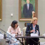 La experiencia de canarias en los movimientos Migratorios y Derechos Humanos en la CALRE