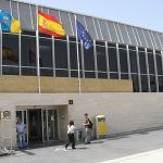 Posibles movilizaciones en el Aeropuerto Sur en apoyo a trabajadores del aeropuerto del PRAT