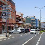 Investigan a una mujer por un hurto de 42.000 euros en efectivo en Alcalá