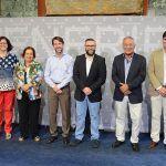 Programa de colaboración en materia urbanística con los ayuntamientos de Tenerife