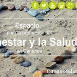 Canariassaludable.org, el canal de Sanidad que ofrece información gratuita sobre salud