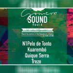 La II edición de La Gomera Sound Fest será este sábado en Sebastián