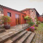 La Casa del Vino de Tenerife renueva el certificado de excelencia de Tripadvisor