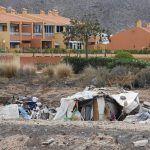 Arona es el municipio que registra la mayor tasa de pobreza anclada a 2009 en Canarias