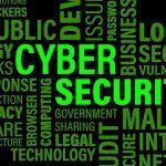 Ponen en marcha un programa sobre ciberseguridad y emprendimiento en Tenerife