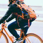 Ponen en marcha el Observatorio de la Bicicleta para mejorar la situación del ciclismo