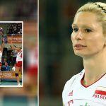 El voleibol del Sur, en femenino