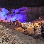 La XIII Ruta Nocturna al antiguo Ere del Hermano Pedro se celebra el 8 de septiembre