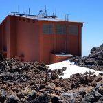 Intersindical Canaria responde al comunicado de huelga del Teleférico Pico del Teide