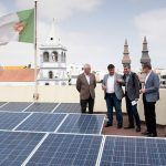 Canarias invertirá 228 millones en un modelo energético más sostenible a través del FDCAN