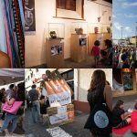 Festival Internacional Boreal de Los Silos, en Tenerife los días 13 y 16 de septiembre