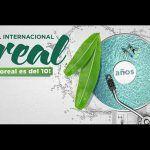 La argentina Luciana Jury y la canaria Ida Susal se suman al Festival Internacional Boreal 2017