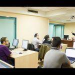 Educación de canarias convoca 160 plazas para formación docente en el extranjero