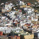 Canarias contará este año con 16,7 millones para la regeneración y renovación de zonas urbanas