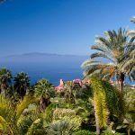 Guía de Isora 4to en el ranking de reputación online en pequeños destinos de costa de Trivago