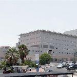 El SCS destina 1.121.277 euros para la compra de un potente antirretroviral en La Candelaria