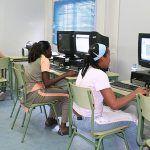 Cabildo de Tenerife da una segunda oportunidad a sus ordenadores al servicio de los centros educativos