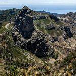 Declarada la situación de alerta por Riesgo de Incendios Forestales en las Islas Occidentales y Gran Canaria