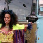 Maspalomas Music Festival empieza la próxima semana en el Parque Urbano del Sur