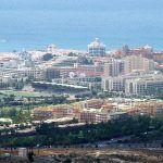 El nuevo REF será esencial para el desarrollo económico de las Islas
