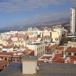 Una empleada del hogar hurtó 44.000 euros y numerosas joyas en Las Palmas