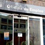 Contratos indefinidos a mayores de 45 años podrán ser subvencionados con 6.500 euros