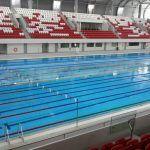 Gran Canaria malgasta el agua equivalente a llenar 2.400 piscinas olímpicas cada año