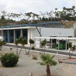 El municipio de Adeje depura el 100% de sus aguas residuales