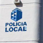 Policías locales y autonómicos condenan el atentado de Barcelona y exigen más inversión en seguridad en Canarias