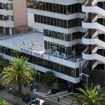 Santa Cruz abre la convocatoria de acceso libre a 20 plazas de policía por oposición