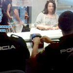 Detenido con documentación falsa un iraní en el aeropuerto Sur de Tenerife