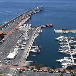 Adjudicada las obras de Instalación Eléctrica para Buques en el Puerto de San Sebastián